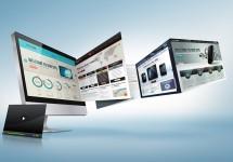 採用サイト独立のメリット